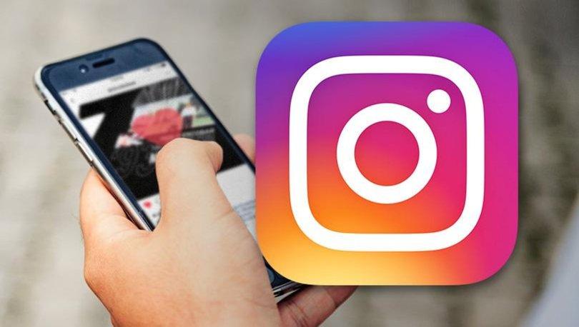 Instagram Videolarını Cep Telefonunuza veya Web'e Nasıl İndireceğinizi Öğrenin