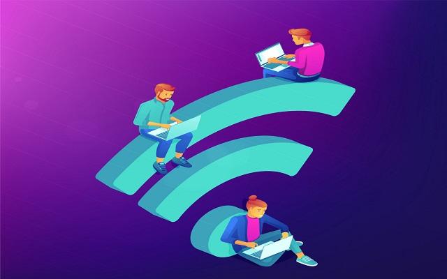Artık her ülkede çevrimiçi sohbet odaları tercih edilmektedir.